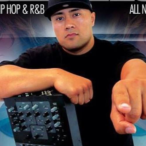 DJ Reminise's avatar