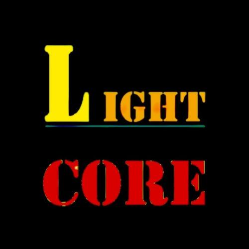 Lightcore's avatar