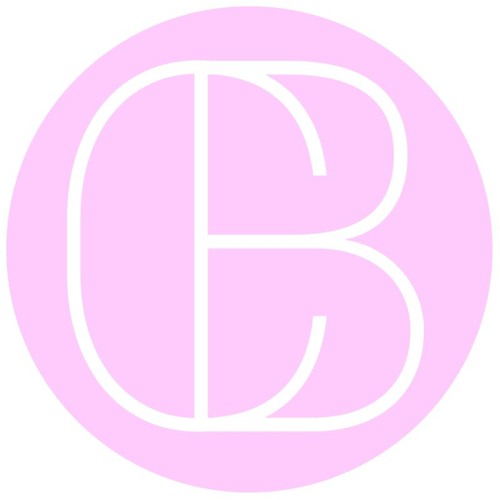 Chemical Bond Records's avatar