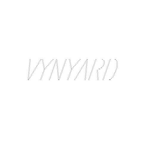 vynyard's avatar
