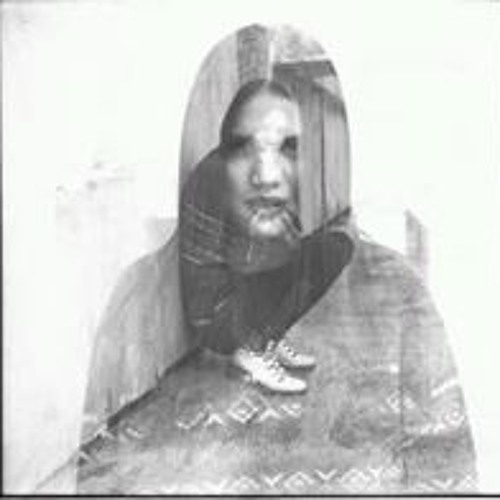Aya Elmenshawy's avatar