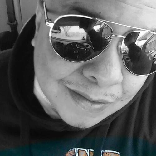LowLife/DannyDranx's avatar