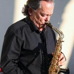 Cliscouet Jazz Band