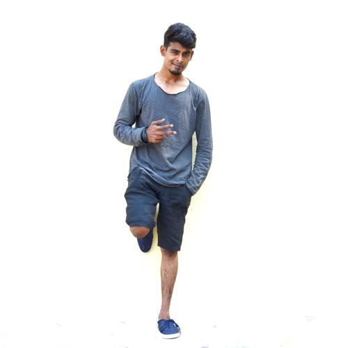 Veeresh Agadi's avatar