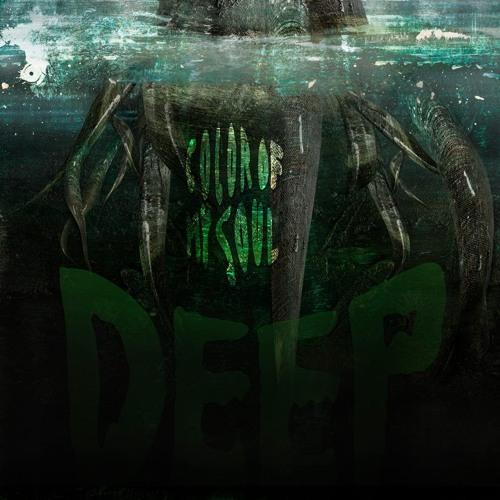 DEEP's avatar