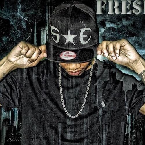 fresh11's avatar