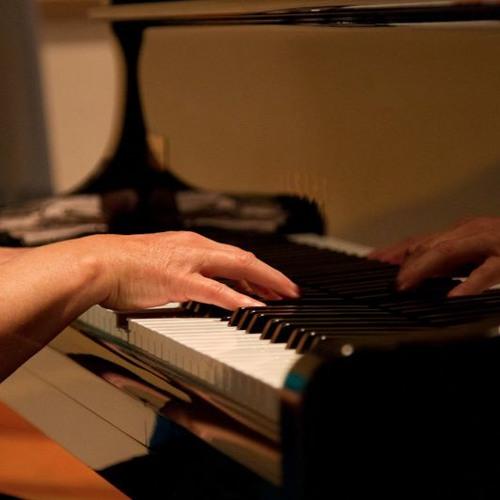 Largo-Vivaldi ( RV 443) - Marianne Rutscho