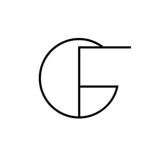 FVTVRE GEEK's avatar