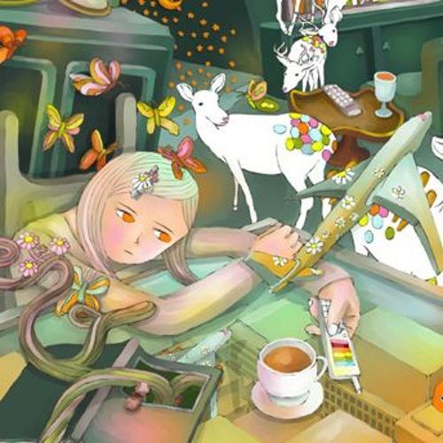 レミ街 remigai's avatar