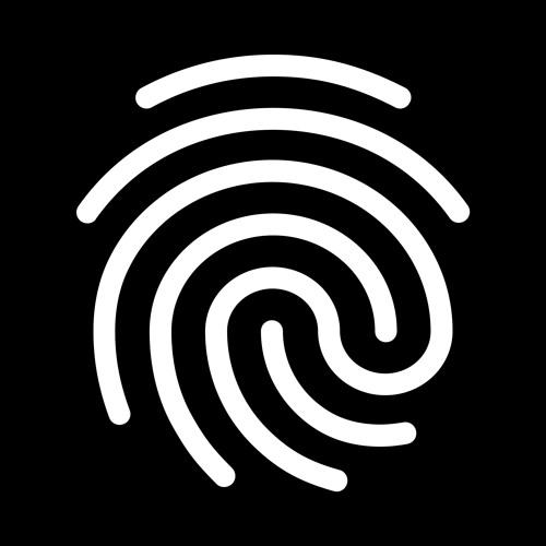 QualiaSound's avatar