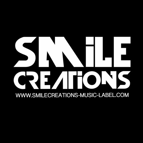 SmileCreationsMusicLabel's avatar
