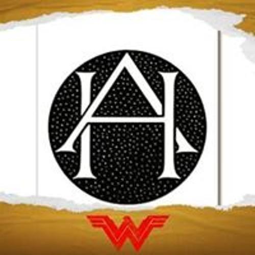 Delta Omega's avatar