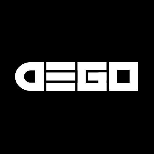 DEGO's avatar