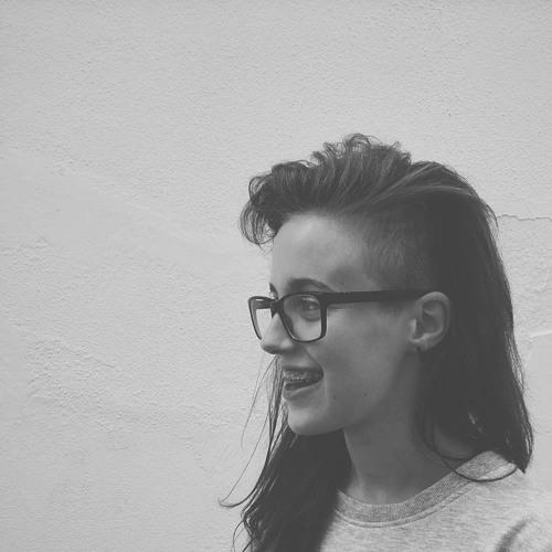 Ana Isabel Monteiro's avatar
