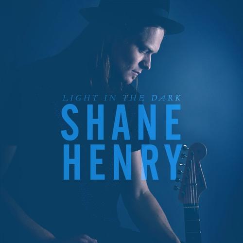 shanehenrymusic's avatar