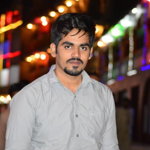 Armaan Bhatti's avatar