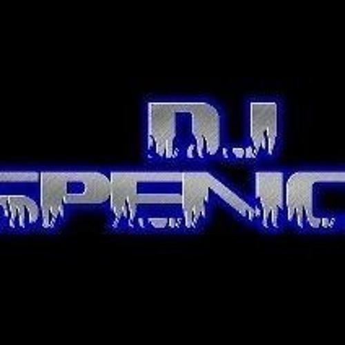 DJ SPENCER DUBLIN IRELAND's avatar