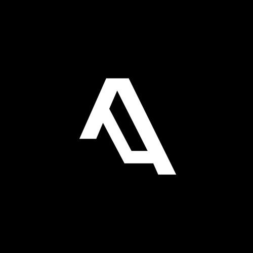 Crack Sound's avatar