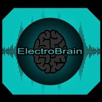 Electrobrain