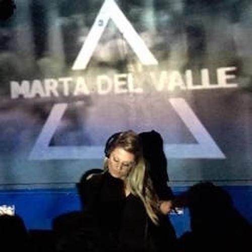 Marta Del Valle's avatar