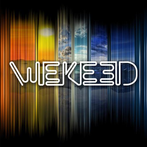 WEKEED's avatar