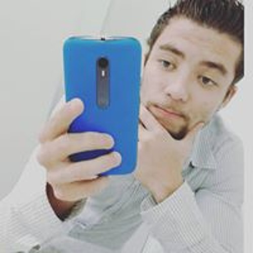 Leonardo Bueno de Andrade's avatar