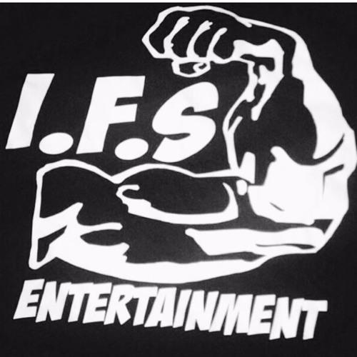 IFS75's avatar