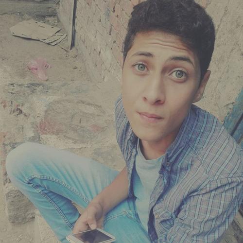 Mostafa Abdaziz's avatar