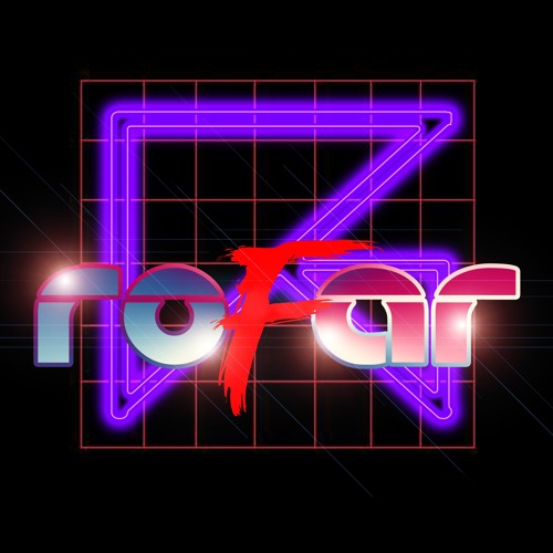 ROFAR's avatar