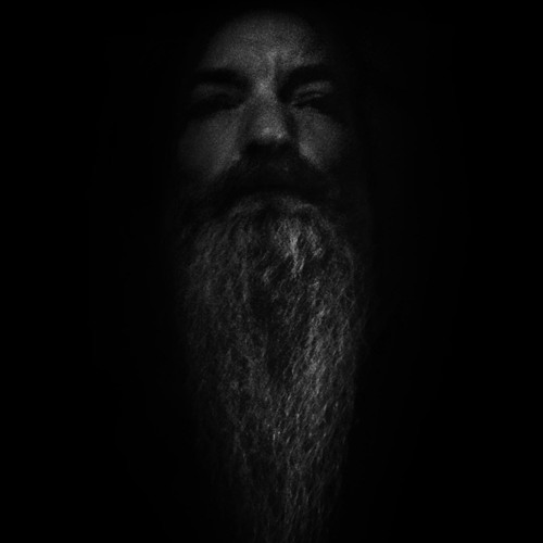Sysselmann's avatar