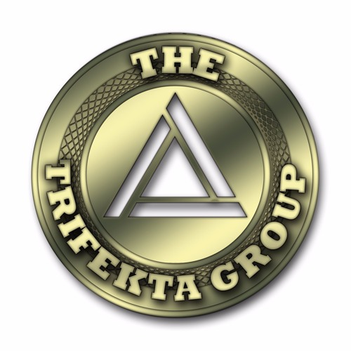 TRIFEKTA GROUP NYC's avatar