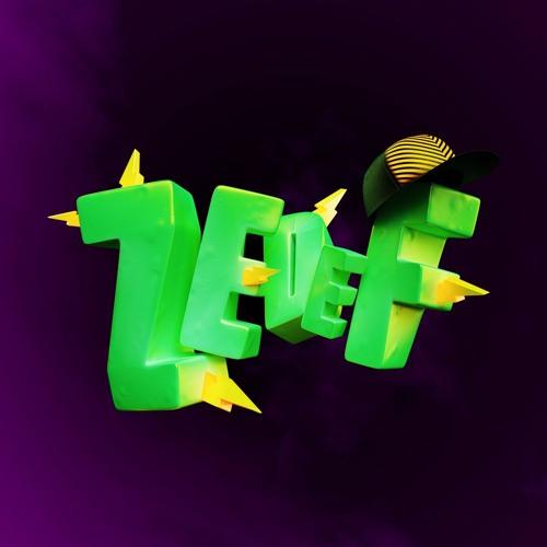 Zedef's avatar