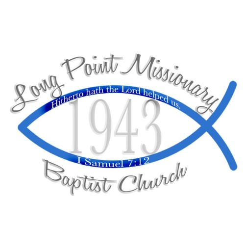 Long Point Church's avatar