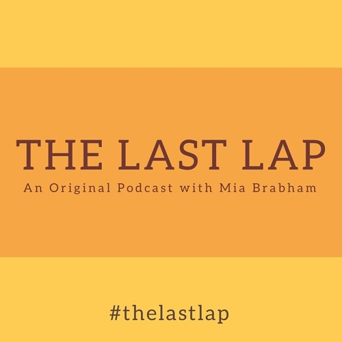 The Last Lap's avatar