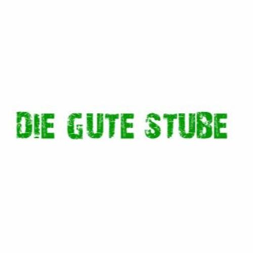 DIE GUTE STUBE's avatar