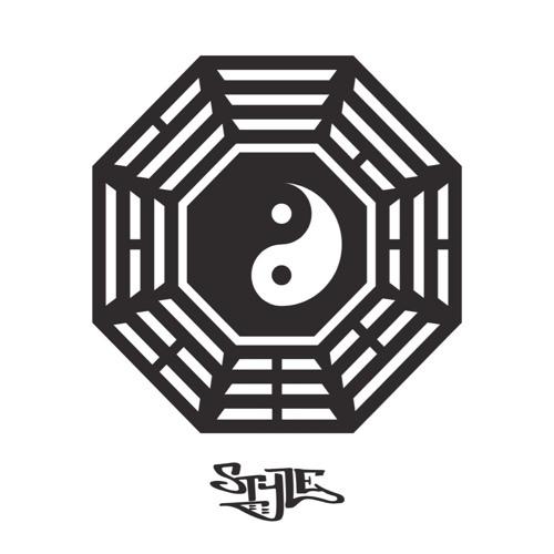 MY STYLE Music's avatar