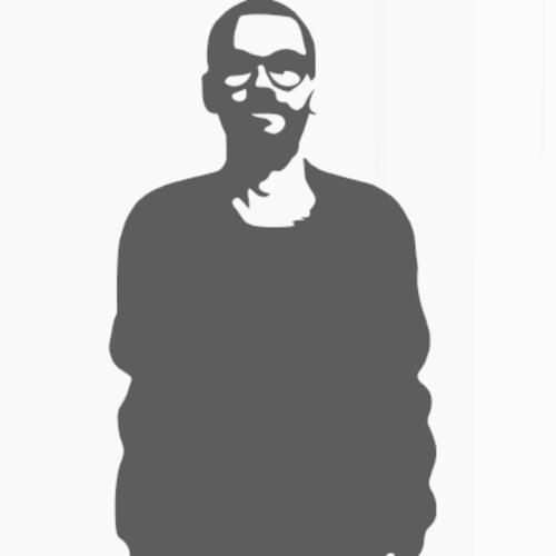 Johannes Brecht's avatar