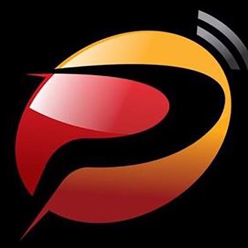 PowerTalk's avatar