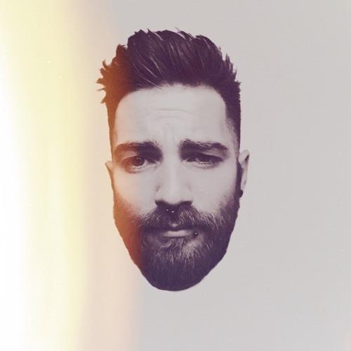 CASSARA's avatar