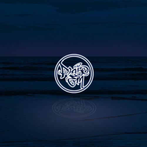 Kozmatik's avatar