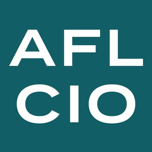 AFL-CIO's avatar