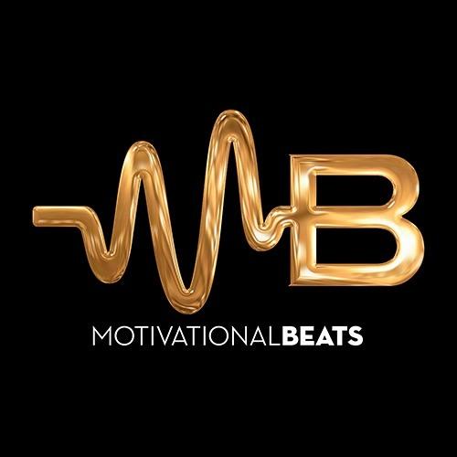 Motivational Beats.com's avatar
