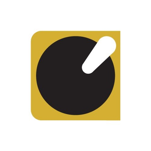 art-edit's avatar