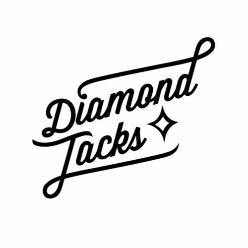 Diamond Jacks's avatar