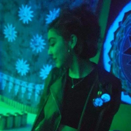 carebear's avatar