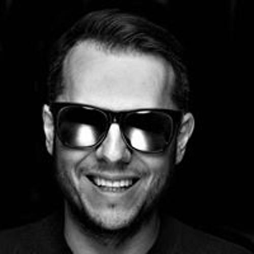 DJ Korean (ПАША КОRЕЕЦ)'s avatar