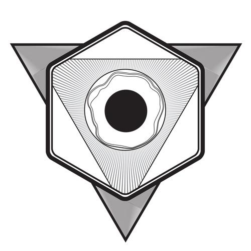 Translúcido's avatar