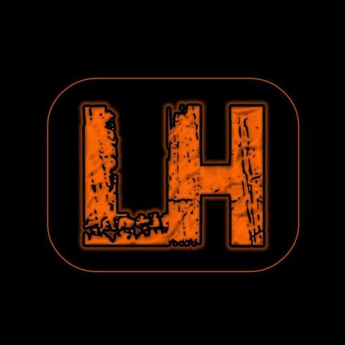 LH & Band's avatar