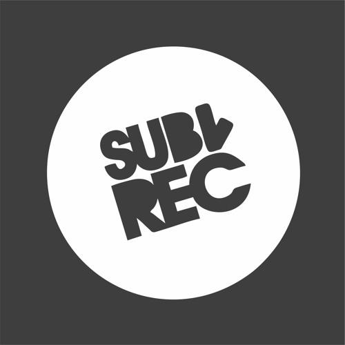 Subterrâneo Records's avatar