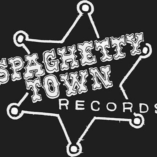 Spaghetty Town Records's avatar